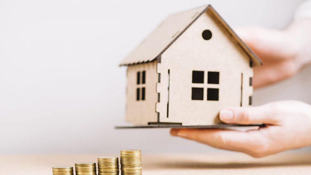Obtenga un financiamiento para la compra de su casa con los planes del INVU