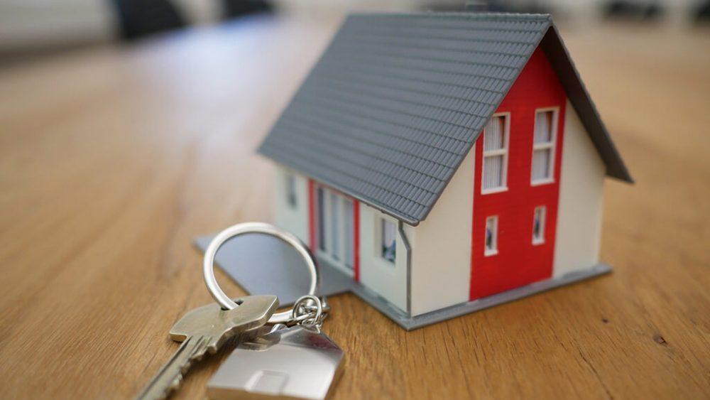 Planes maduros del INVU - Su sueño de tener casa propia